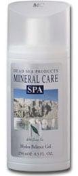Mineral Care Hydra Balance Gel